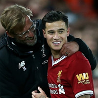 Klopp explains why Liverpool won't be spending Coutinho cash in January window