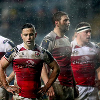 Ulster left out in the cold as Wasps win all too comfortably in Coventry