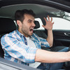 Stress less: 4 tips to reduce your rage behind the wheel