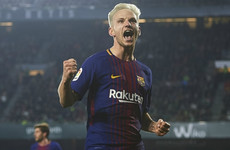 Title race over? Messi, Suarez rampant as Barcelona go 11 points clear