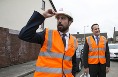 The State is stumping up €200m to offer mortgages to sub-prime borrowers
