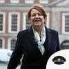 Nóirín O'Sullivan says she faced 'an impossible dilemma' on her legal strategy against Maurice McCabe