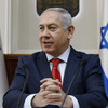 'No decision made' amid reports Israel may close Dublin embassy in cost-cutting move