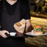 Bill aims to give hospitality workers the right to keep their tips