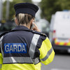 Man (80s) killed in three-vehicle collision in Cork
