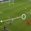 A tackle that shows just how important Tadhg Furlong is to Leinster