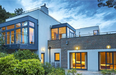 4 of a kind: The most popular properties on Daft.ie this month