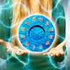 Poll: Do you read the horoscope for your star sign regularly?