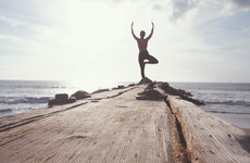 10 surprising benefits of yoga that you should know about
