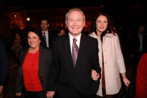 Count day during #Aras11