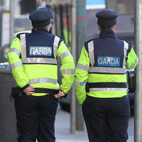 'Mistrust', 'frustration': Dubliners have their say on the future of policing in Ireland