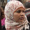 Egypt acquits 'virginity test' military doctor