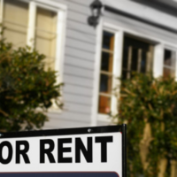 Landlords would face much steeper fines for breaching rules under proposed laws