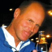 Gardaí seek help tracing Sligo man missing since 29 December