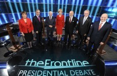 Fianna Fáil call for inquiry over RTÉ Frontline debate