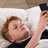Poll: What's the right age for a child to own a smartphone?