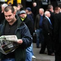 Winning at Cheltenham: Lies, damned lies and statistics