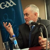 'Vast majority' of counties support crackdown on illegal manager payments