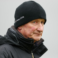 Brian Cody free to oversee Kilkenny campaign and will not face sanction