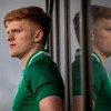 Ireland U20s captain O'Brien follows in the footsteps of BOD and Ringrose