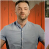 Phil from Tallafornia was on First Dates Ireland last night and well, he hasn't changed a bit