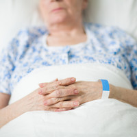 Number of elderly people with four or more diseases to double by 2035
