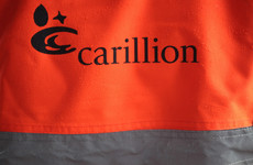 'Alarm' and frustration as newly built Irish schools stalled by Carillion collapse