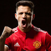 Wenger: Sanchez 'not a mercenary' for joining Manchester United