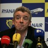 €1.8m regulator's office 'investigated one complaint per day' - Ryanair