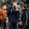 Live: Reaction to Ireland's Nations League draw