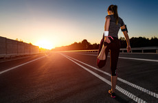 5 training, stretching and mobility tips that will complement your running