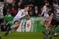 Wales hit by Liam Williams setback after Biggar blow