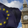 Top UK Brexit official expects a deal to be reached for leaving the EU 'before the end of March'