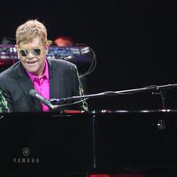 Elton John announces last ever world tour including a final Dublin gig next year