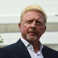 Bankrupt Boris Becker pleads for help in hunt for missing trophies