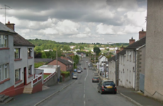 Fractured spine and skull: 83-year-old woman in induced coma after Tyrone burglary