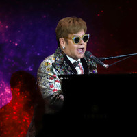 Poll: Would you go to see Elton John at his final Irish gig?