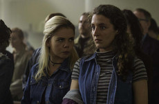 What to watch on TV tonight: Thursday