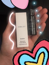 We put Penneys' Duraline dupe to the test