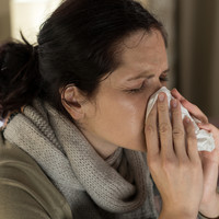 34 people have died so far from the flu this season