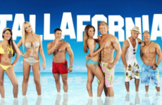 Here's what the whole cast of Tallafornia is up to now