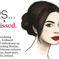 Penneys are opening a pop-up hair and beauty salon with prices starting from €5