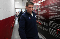 Ronan O'Gara clarifies remarks about return to Munster