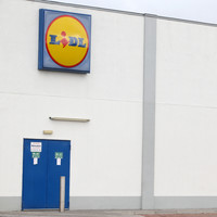 Tesco has blocked Lidl's multimillion-euro plan to expand one of its Limerick stores