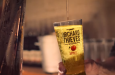 The company behind Bulmers claims Heineken abused its power to push Orchard Thieves