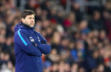 Pochettino tells Wenger to focus on Arsenal after jibe