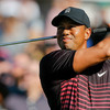 Mixed start for Tiger Woods at Torrey Pines