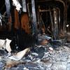 Witnesses describe mass panic as dozens killed in huge hospital blaze in South Korea