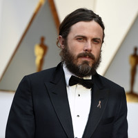 Casey Affleck pulls out of presenting best actress award at Oscars