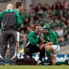 Injury update: Best, O'Brien, Ryan all expected to be fit by Saturday